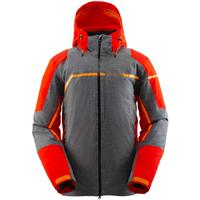 Spyder Titan GTX LE Jacket - Men's