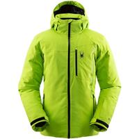 Spyder Tripoint GTX Jacket - Men's