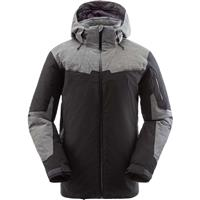 Spyder Chambers GTX Jacket - Men's
