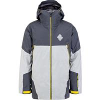 Spyder Sanction GTX Pro Shell Jacket - Men's