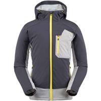 Spyder Ascender GTX Infinium Hoodie Fleece Jacket - Men's