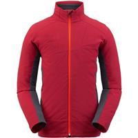 Spyder Ascender Light Full Zip Fleece Jacket Mens