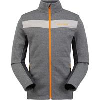 Spyder Encore Full Zip Fleece Jacket - Men's