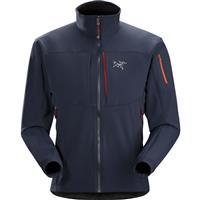 Admiral Arcteryx Gamma MX jacket Mens