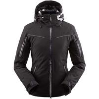 Spyder Brava GTX Jacket Womens