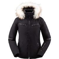 Spyder Dolce GTX Infinium Jacket Womens