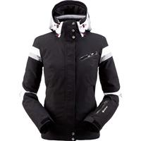 Spyder Poise GTX Jacket - Women's
