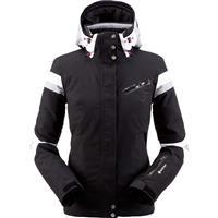 Spyder Poise GTX Jacket Womens