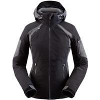 Spyder Schatzi GTX Infinium Jacket Womens