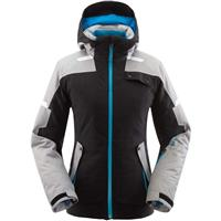 Spyder Balance GTX Jacket - Women's - Black