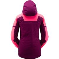 Spyder Balance GTX Jacket - Women's - Raisin