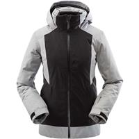 Spyder Voice GTX Jacket - Women's