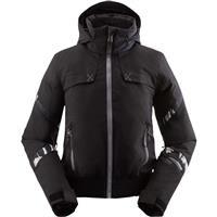 Spyder Incite GTX Infinium Jacket Womens