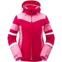 Spyder Captive GTX Jacket - Women's