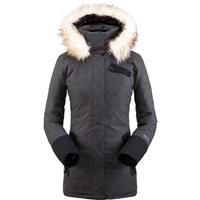 Spyder Metro GTX Infinium Down Jacket Womens