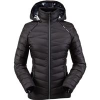 Spyder Timeless Hoodie Down Jacket - Women's
