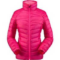 Spyder Timeless Down Jacket - Women's