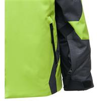 Spyder Leader Jacket - Boy's - Mojito