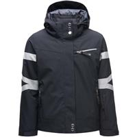 Spyder Podium Jacket - Girl's
