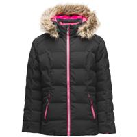 Spyder Atlas Synthetic Down Jacket - Girl's