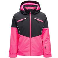 Spyder Conquer Jacket - Girl's