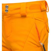 Flare Spyder Olympia Pant Girls