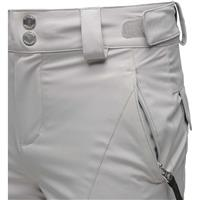 Silver Spyder Olympia Pant Girls