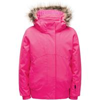 Spyder Bitsy Lola Jacket Youth Girls