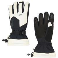 Spyder Prime GTX Ski Glove Mens