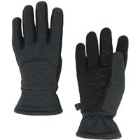 Spyder Encore Glove -Women's