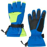 Spyder Couloir GTX Ski Glove Boys
