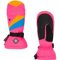 Spyder Couloir GTX Ski Mitten Girls