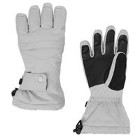 Spyder Synthesis Ski Glove - Girl's - Silver