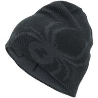Spyder Reversible Bug Hat Boys