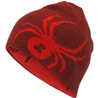 Spyder Reversible Bug Hat Boys