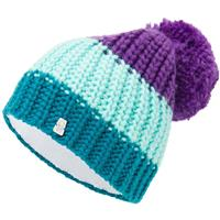 Spyder Twisty Hat - Girl's