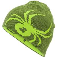Spyder Mini Reversible Bug Hat Youth