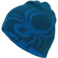 Spyder Mini Reversible Bug Hat - Youth