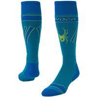 Spyder Omega Comp Socks Mens