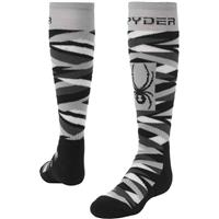 Spyder Peak Socks - Boy's
