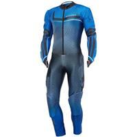 Spyder Performance GS Race Suit Mens