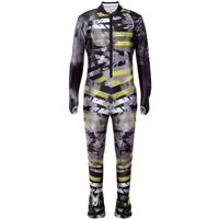 Spyder Performance GS Race Suit - Boy's
