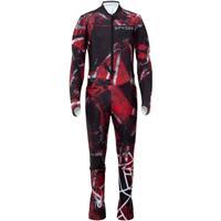 Spyder Nine Ninety Race Suit Boys