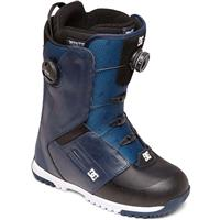 DC Control Snowboard Boot - Men's