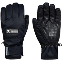 DC Franchise Glove - Men's