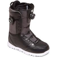 DC Lotus Snowboard Boot - Women's