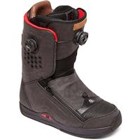 DC Travis Rice Snowboard Boot - Men's