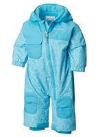 Columbia Toddler Hot Tot Suit Youth