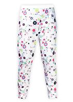 Hot Chillys Pepper Skins Print Bottom Youth