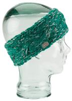 Coal Greer Headband - Women's - Emerald